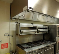 Kitchen Systems NYC
